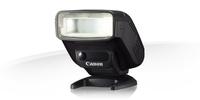 Flash Canon SPEEDLITE 270EX II zibspuldze