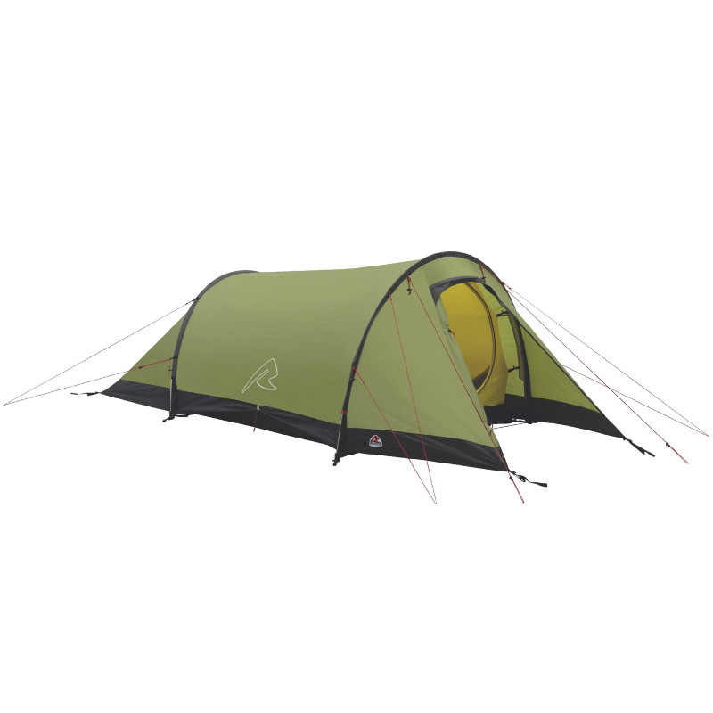 Robens Tent Voyager 2 2 person(s) telts Kempingiem, pārgājieniem