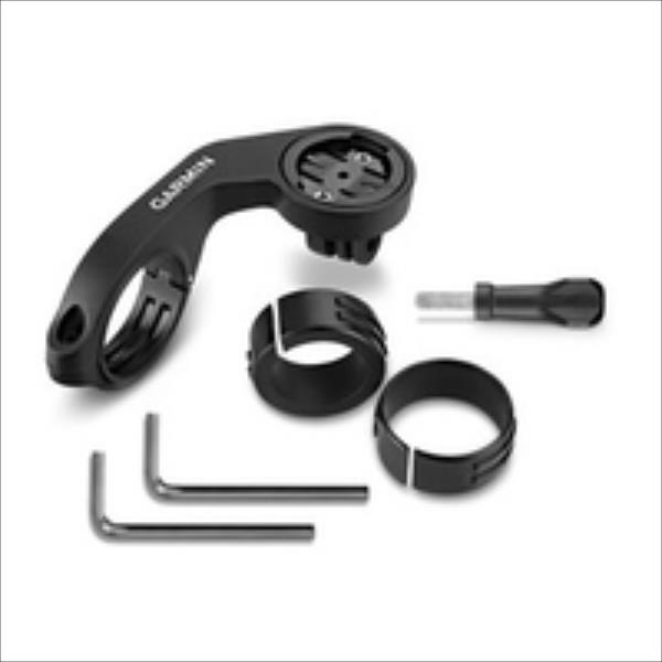 Garmin Cycling Combo Mount for VIRB X/XE and Edge Sporta aksesuāri
