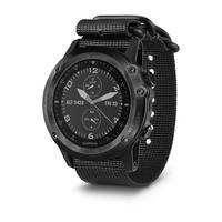 Garmin Tactix Bravo GPS Watch sporta pulkstenis