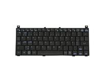 Toshiba Keyboard (PORTUGUESE)  V000150550