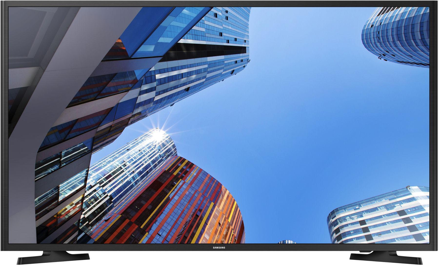 Samsung UE40M5002 LED Televizors