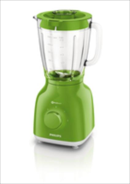 Philips HR2105/30 Blenderis