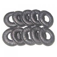 Jabra Leatherette Ear Cushions L