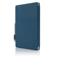 Otterbox DEFENDER GALAXY TAB A 9.7IN planšetdatora soma