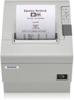 Epson TM-T88V weiss uzlīmju printeris