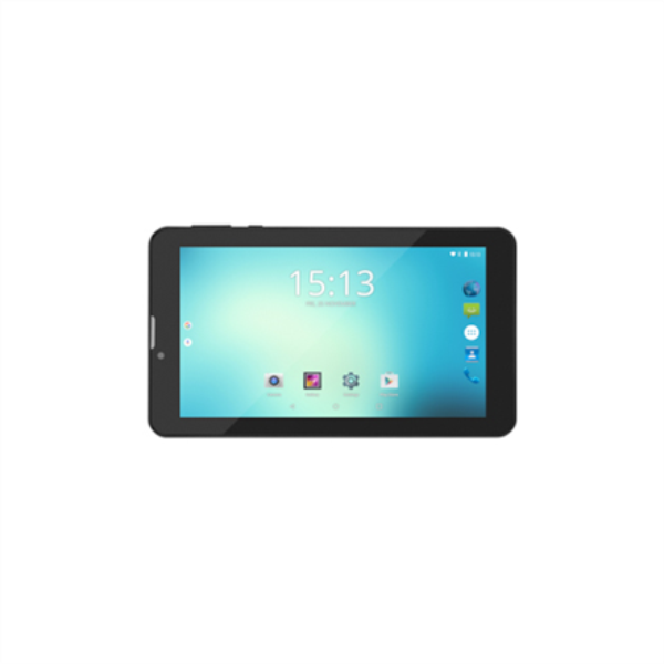 ACME TB722-3G Quad core 3G 7