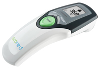 Medisana Thermometer - Infrared TM-65E white termometrs