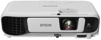 Epson EB-W41 projektors