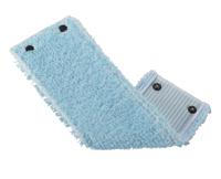 Leifheit Clean Twist Extra Soft M 55321 Sadzīves ķīmija