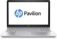 HP Pavilion 15-cc502nw (2CU27EA) Portatīvais dators