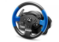 Thrustmaster T150 Force Feedback PC/PS3/PS4 spēļu konsoles gampad