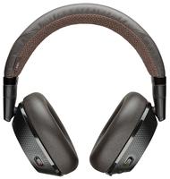 Plantronics Backbeat Pro 2 Black austiņas