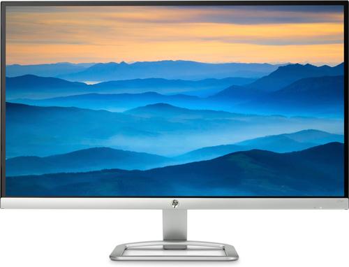 FTS P24-8 TE Pro        S26361-K1593-V140 monitors