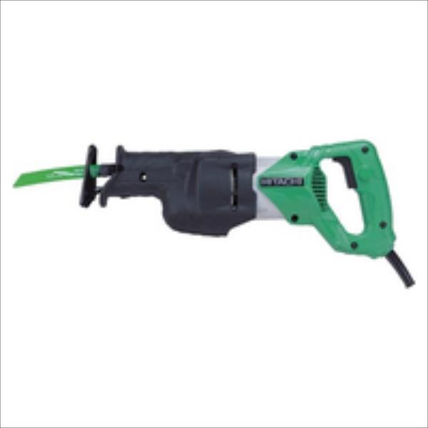 Hitachi Reciprocating Saw CR13V2 1010 W, 130 mm, Blade, Case Zāģi