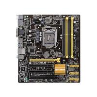 Q87M-E s1150 Q87 4DDR3  USB3/HDMI/DP/RGB uATX pamatplate, mātesplate