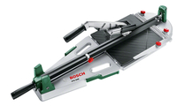 Bosch PTC 640 - tile cutter - 640 mm (0603B04400) Elektriskais zāģis