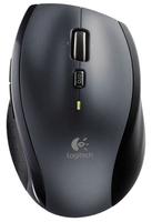 Logitech M705 Marathon Wireless (910-001949) Datora pele