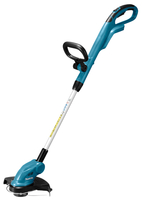 Makita DUR181Z Cordless Line Trimmer Zāles pļāvējs - Trimmeris