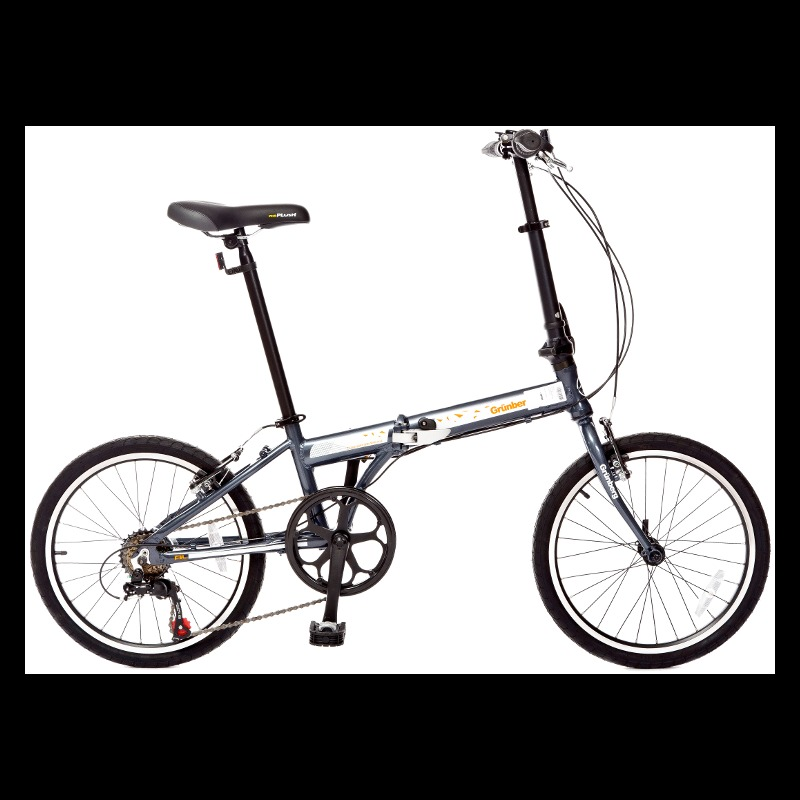 Transformer X4 6sp balts/pelēks Transformer X4 kalnu velosipēds 29