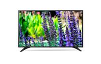 LG 55LW340C Hotel-TV (EEK: A+) LED Televizors