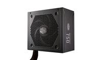Cooler Master Power Supply MasterWatt 750W Barošanas bloks, PSU