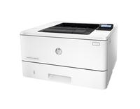 HP LaserJet Pro M402dw printeris