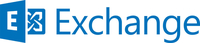 Microsoft Exchange Server Standard 2016 MOLP programmatūra