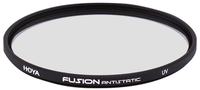 Hoya Fusion UV 43 mm foto objektīvu blende