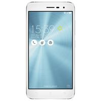 ASUS Zenfone 3 (ZE520KL) LTE Biay DUAL SIM - 3GB | 32GB Mobilais Telefons