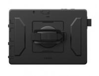 Incipio Capture case MS Surface 3 Black planšetdatora soma