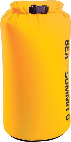 SEA TO SUMMIT waterproof bag 70D Lightweight Dry Sack - ADS - ADS / YW / 35L