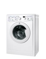 Washing machine INDESIT IWSD 51051 C ECO PL Veļas mašīna