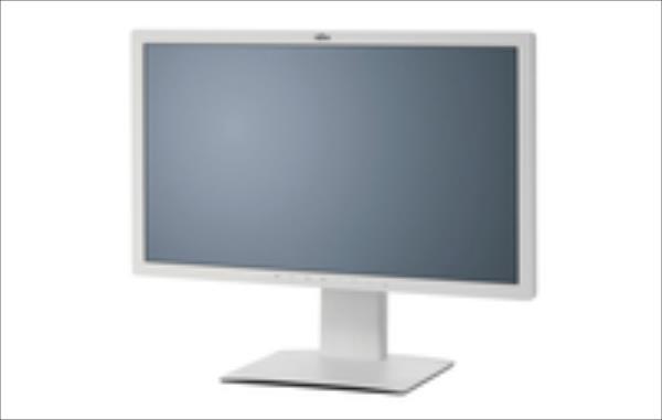 FTS DISPLAY P27T-7 monitors