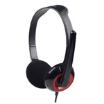 Gembird MHS-002 Stereo Headset austiņas