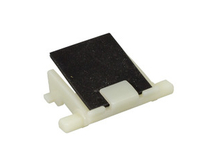 Epson PAD,SEPARATION ASSY.,ADF,ASP