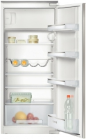 Refrigerator Siemens KI24LV21FF Ledusskapis