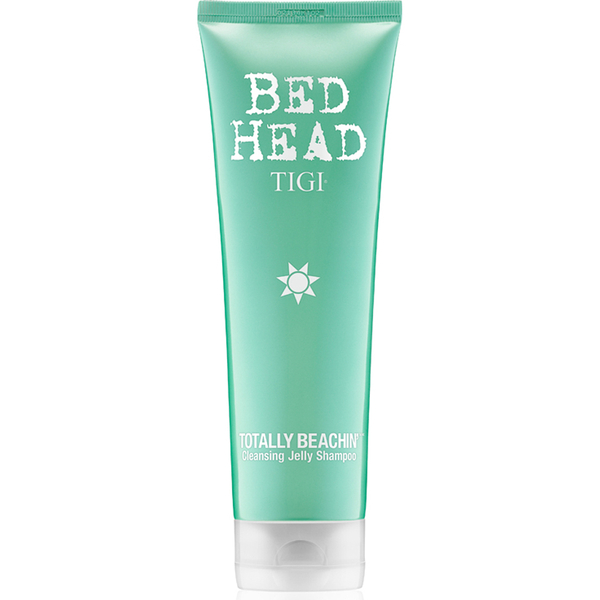 Tigi Bed Head Totally Beachin Shampoo 250ml
