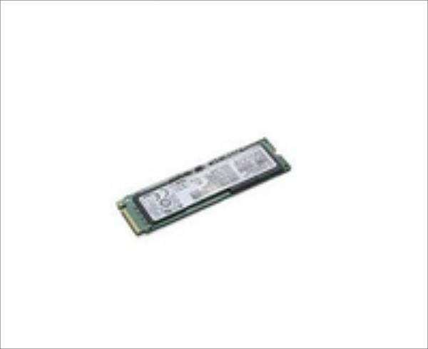 LNV ThinkStation 256GB  M.2 Solid State Drive SSD disks