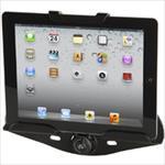 "Targus Universal In Car Tablet Holder / For 7""-10.1&quo Planšetes aksesuāri"