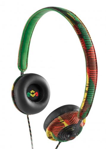 Marley EM-JH041-RA austiņas