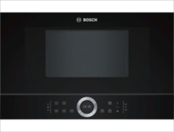 Bosch BFR634GB1 Mikroviļņu krāsns