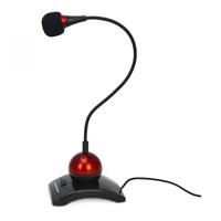 MIKROFON EH130 Mikrofons