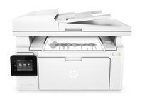 PRINTER/COP/SCAN/FAX M130FW/G3Q60A B19 HP printeris