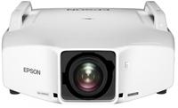 Projector BenQ MX570  DLP  XGA 3200 ANSI kontrast : 13,000:1 projektors