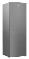 CNA365KC0X Beko    Fridge-Freezer Ledusskapis
