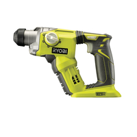 Ryobi R18SDS-0 ONE+ Cordless Combi Drill SDS-plus