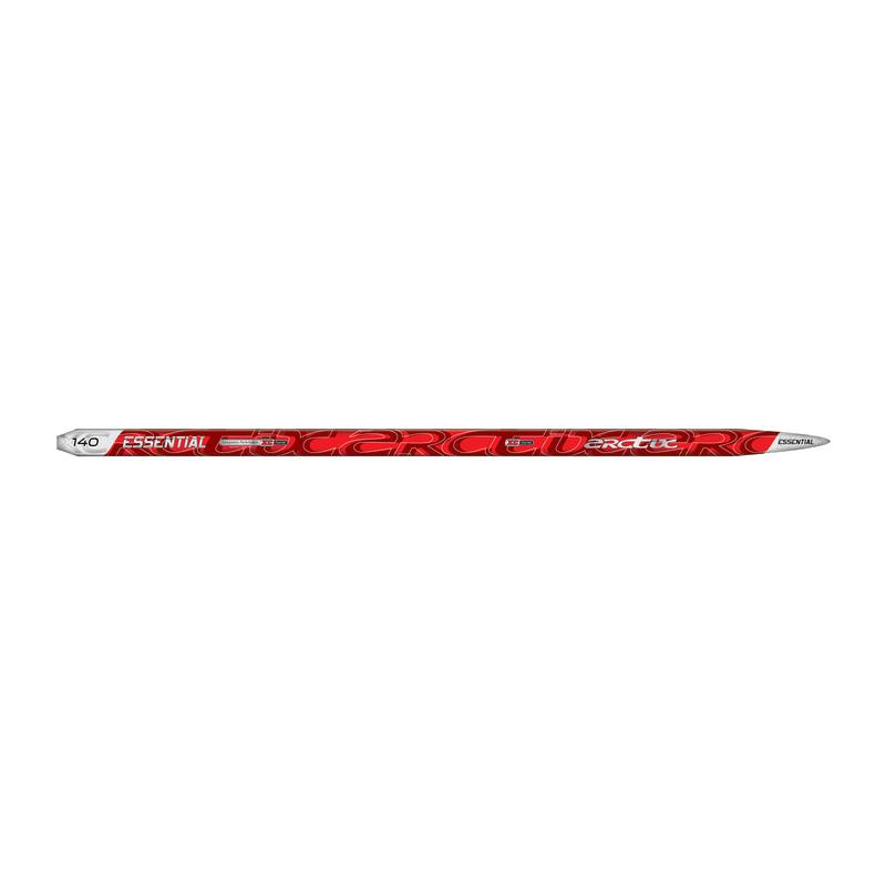 Esen red 140cm 349-10140