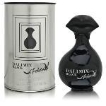 Salvador Dali Dalimix Black 100ml Smaržas sievietēm