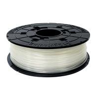 XYZprinting PLA Naturalny 0,6 kg Refill 3D printēšanas materiāls